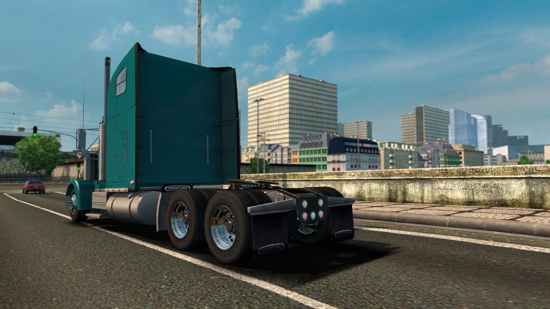 freightliner-classic-fld120-7