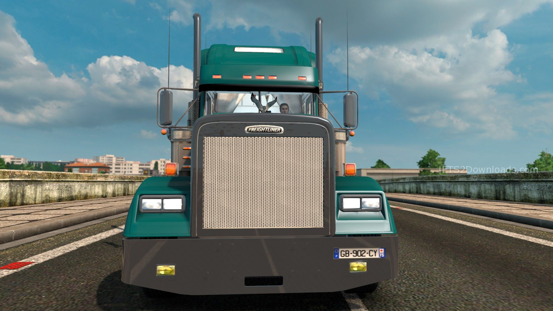 freightliner-classic-fld1204