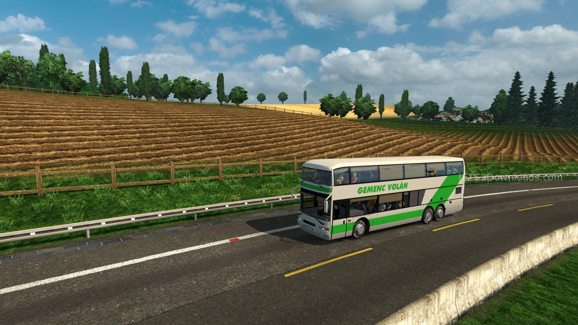 hungary-traffic-2