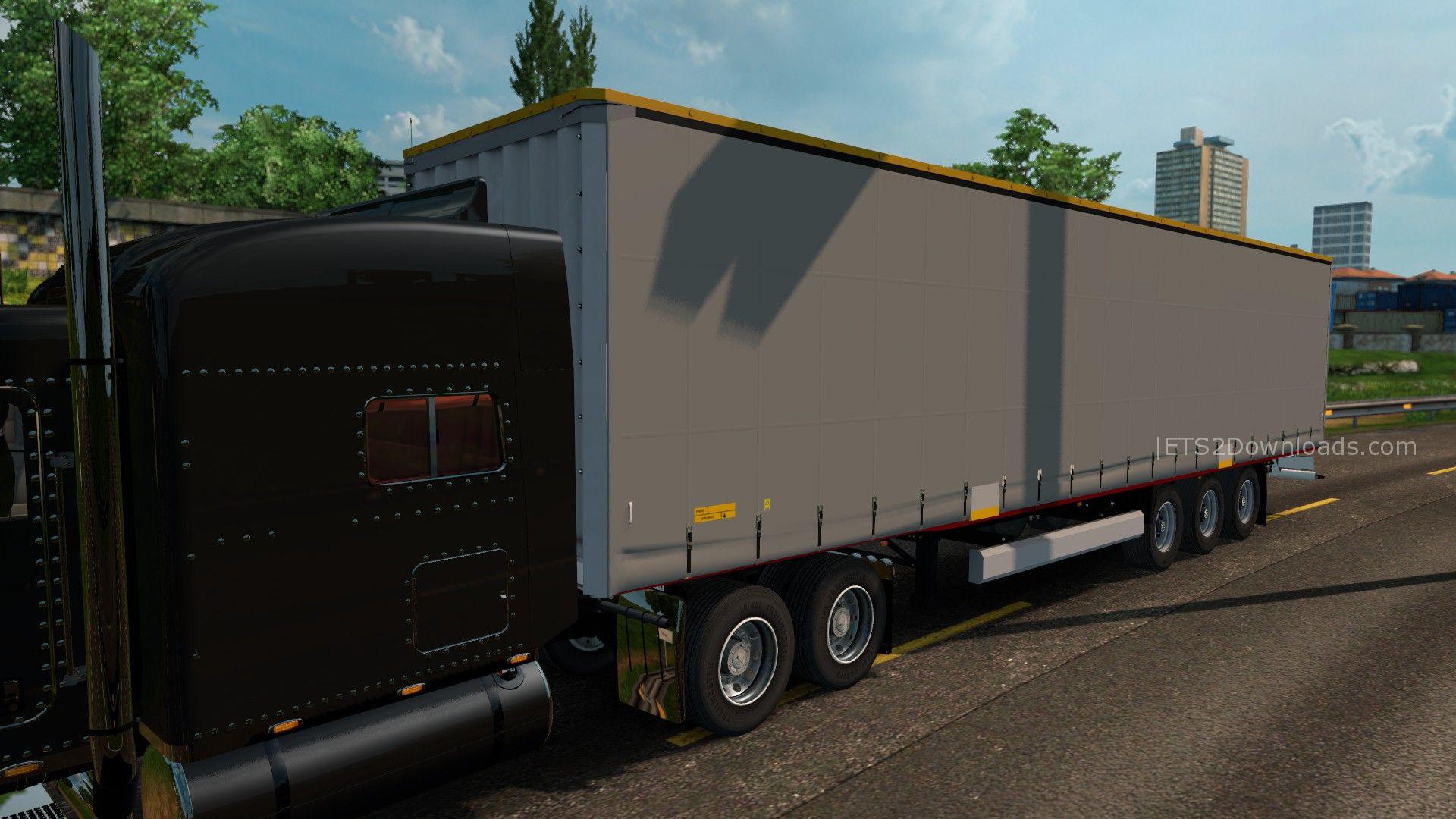 krone-sdp27-trailer-1