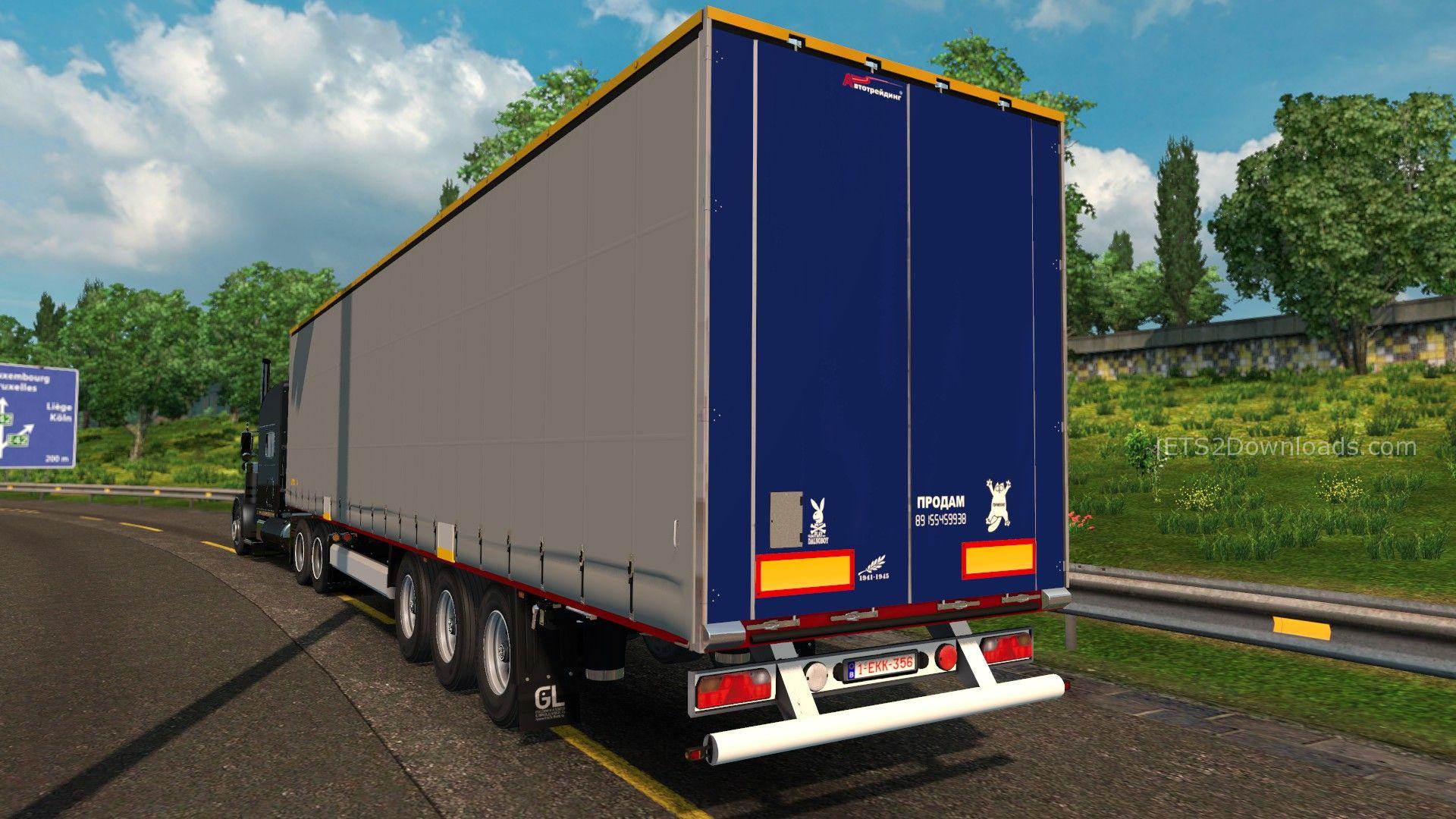 krone-sdp27-trailer-3