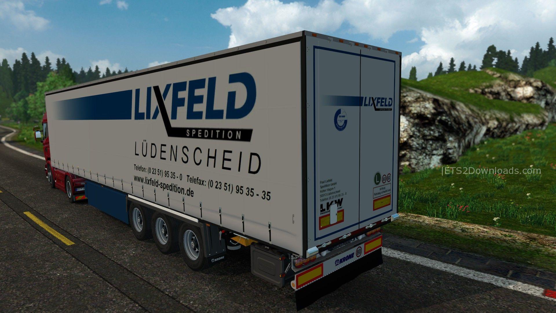 lixfeld-spedition-trailer-2