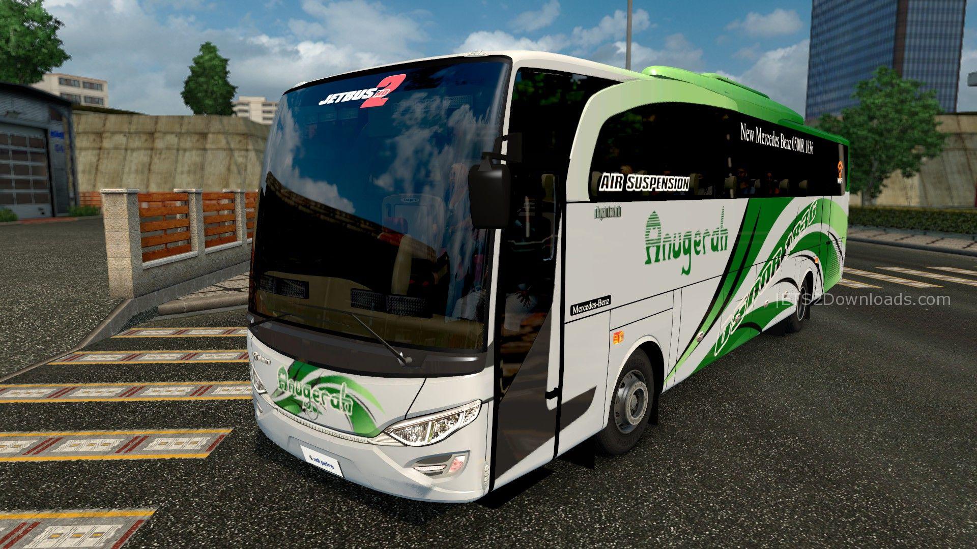 mercedes-benz-jetbus-13