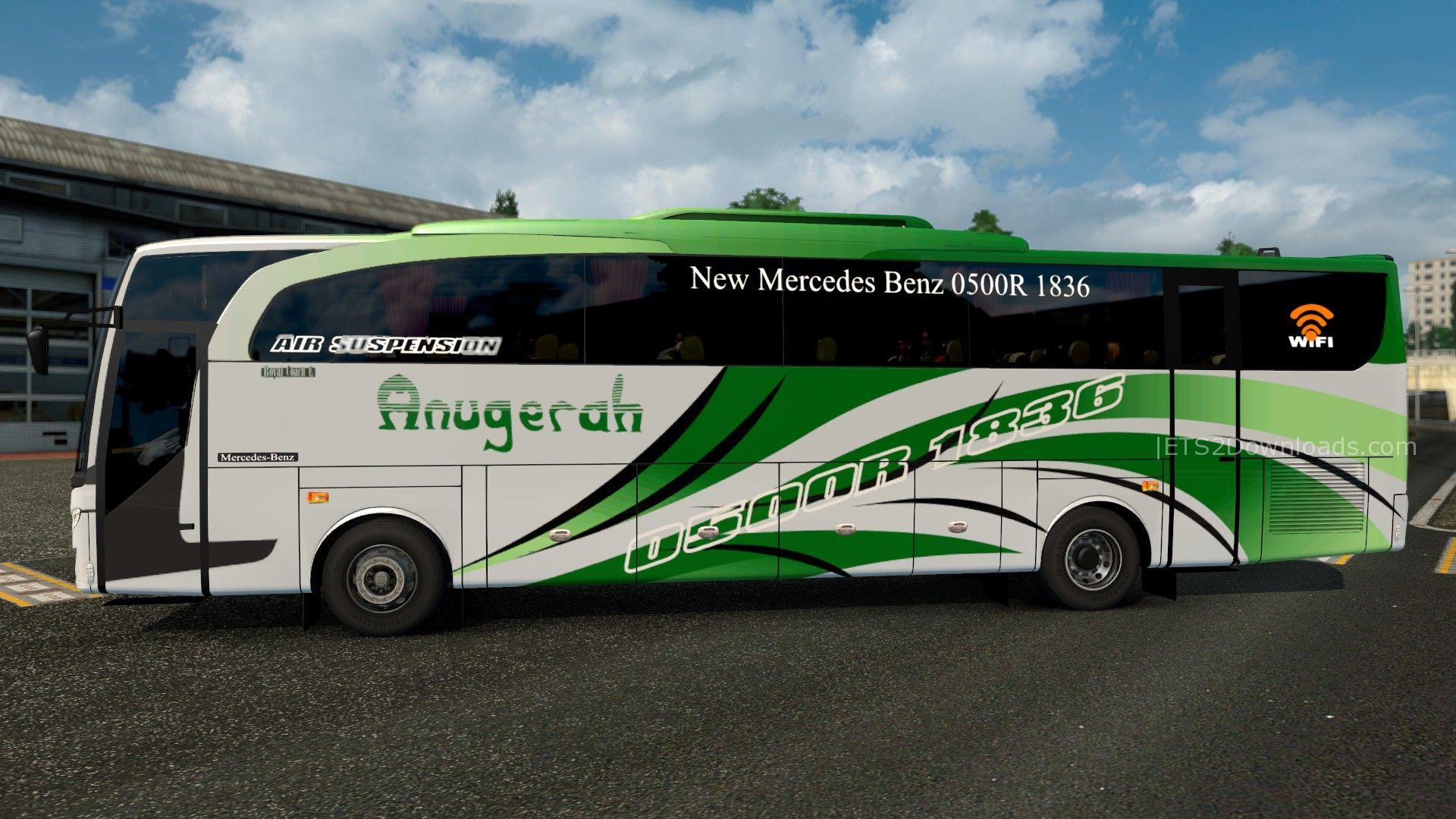 mercedes-benz-jetbus-14