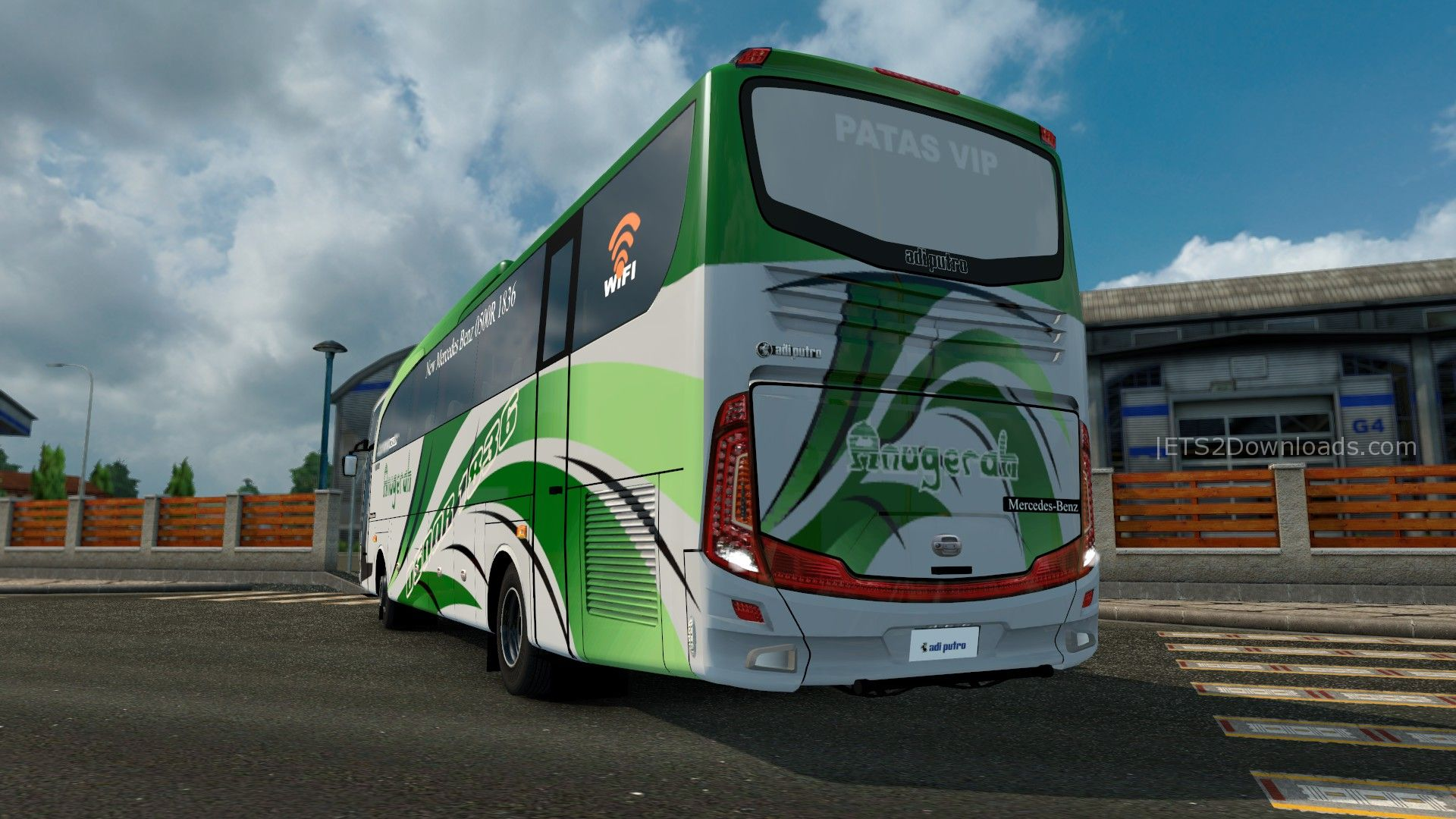 mercedes-benz-jetbus-15