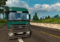 mercedes-benz-mp3-actros-1844-2