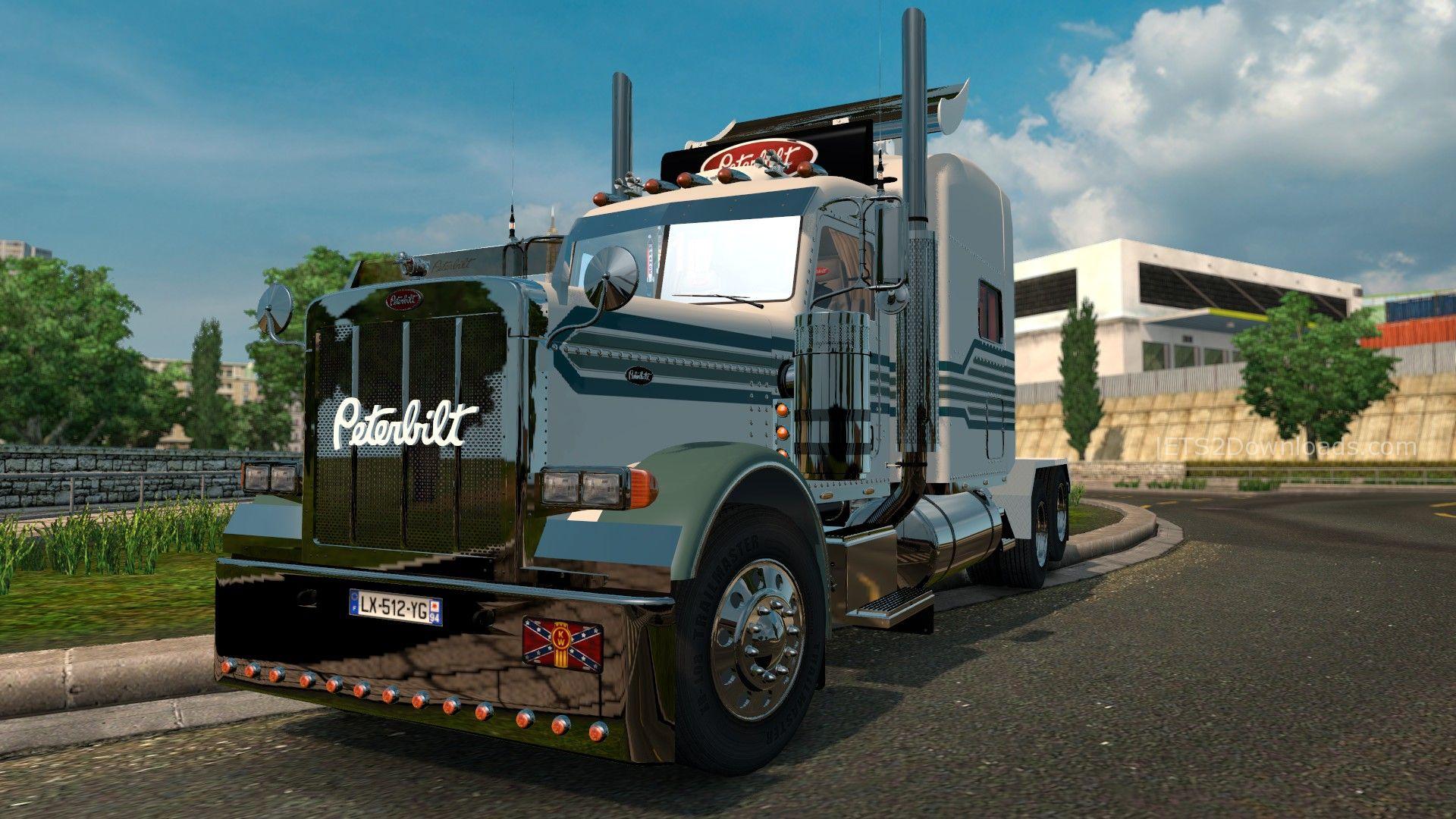 modified-peterbilt-389-6