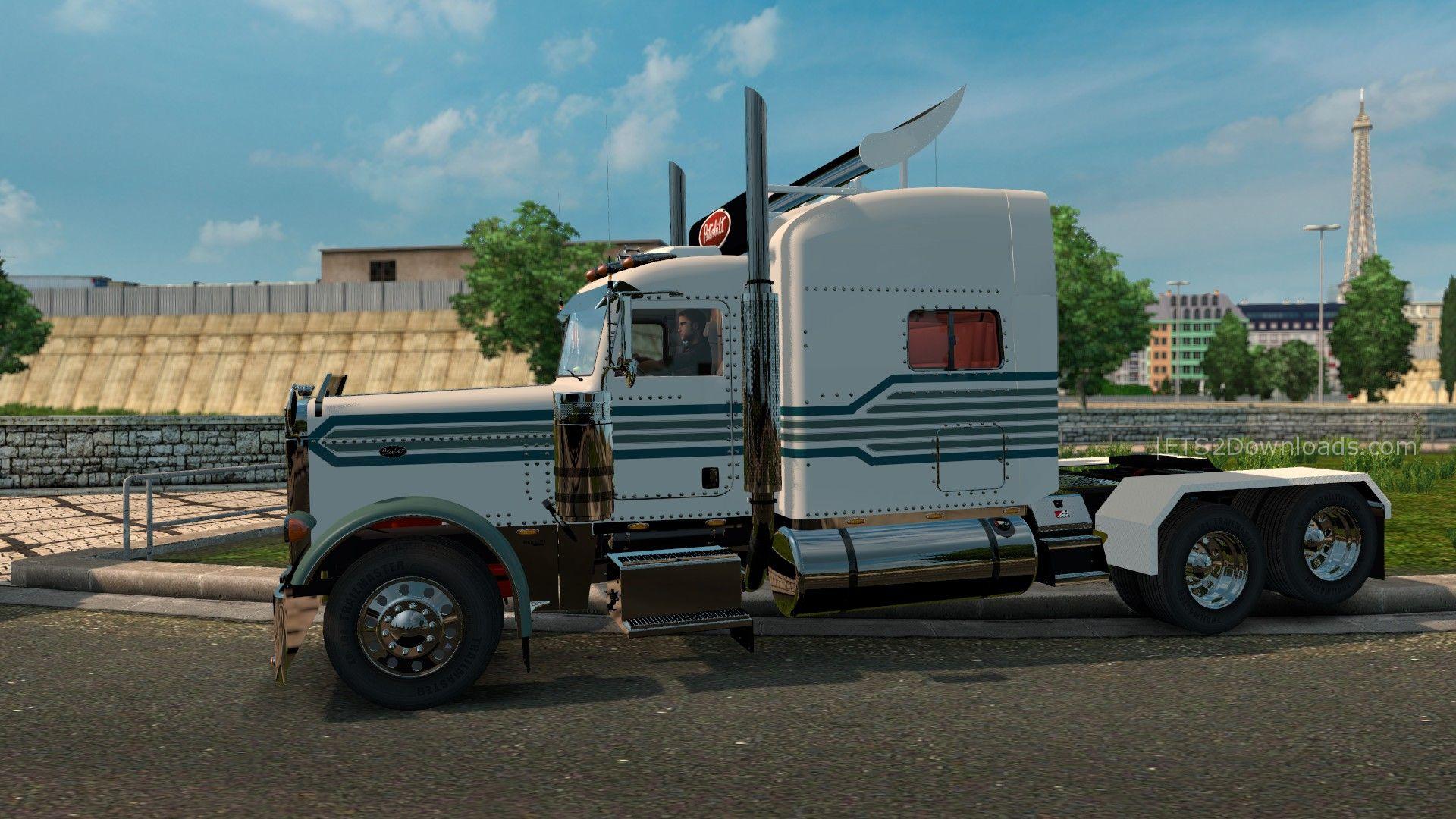 modified-peterbilt-389-7