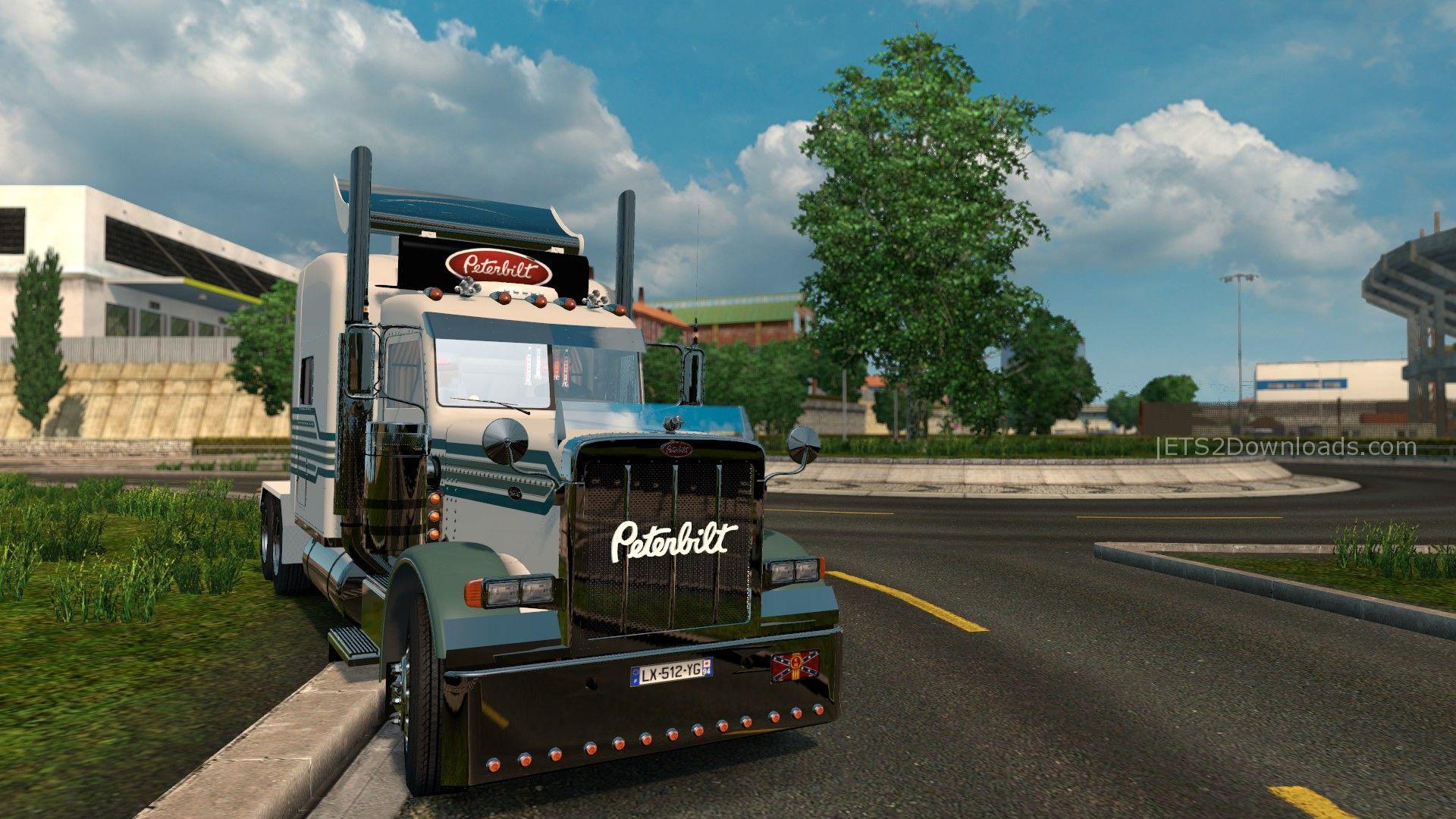 modified-peterbilt-389-9