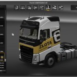 new-volvo-fh-1