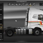 new-volvo-fh-2