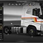 new-volvo-fh-8