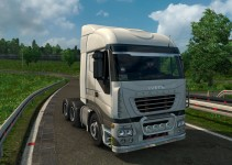 reworked-iveco-stralis-1