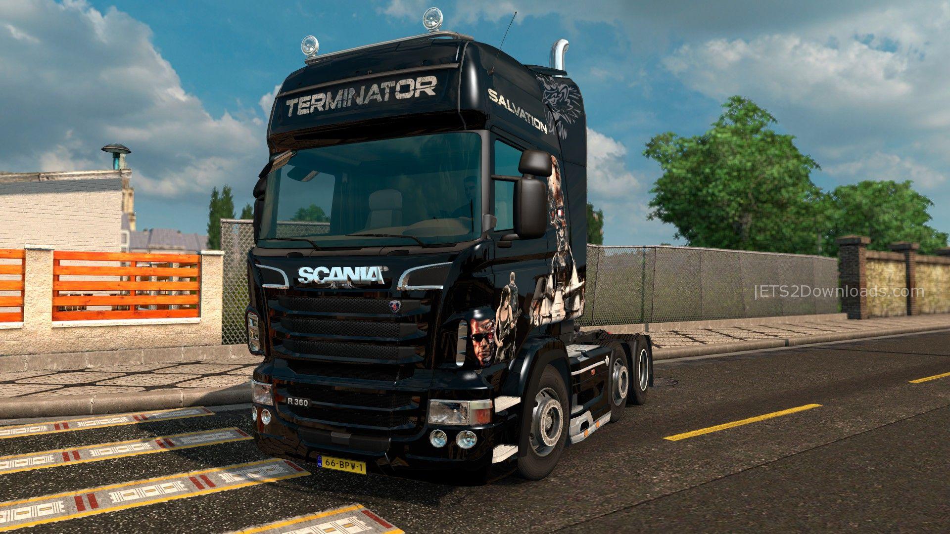 terminator-skin-for-scania-rjl-1