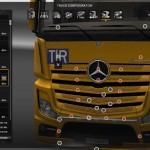 tuning-pack-for-actros-mpiv-