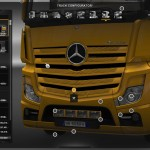 tuning-pack-for-actros-mpiv-1