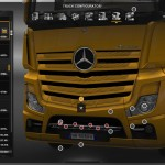 tuning-pack-for-actros-mpiv-2