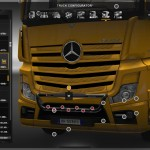 tuning-pack-for-actros-mpiv-3