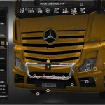 tuning-pack-for-actros-mpiv-4