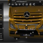 tuning-pack-for-actros-mpiv-6