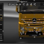 tuning-pack-for-actros-mpiv-7