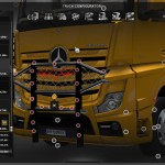 tuning-pack-for-actros-mpiv-8