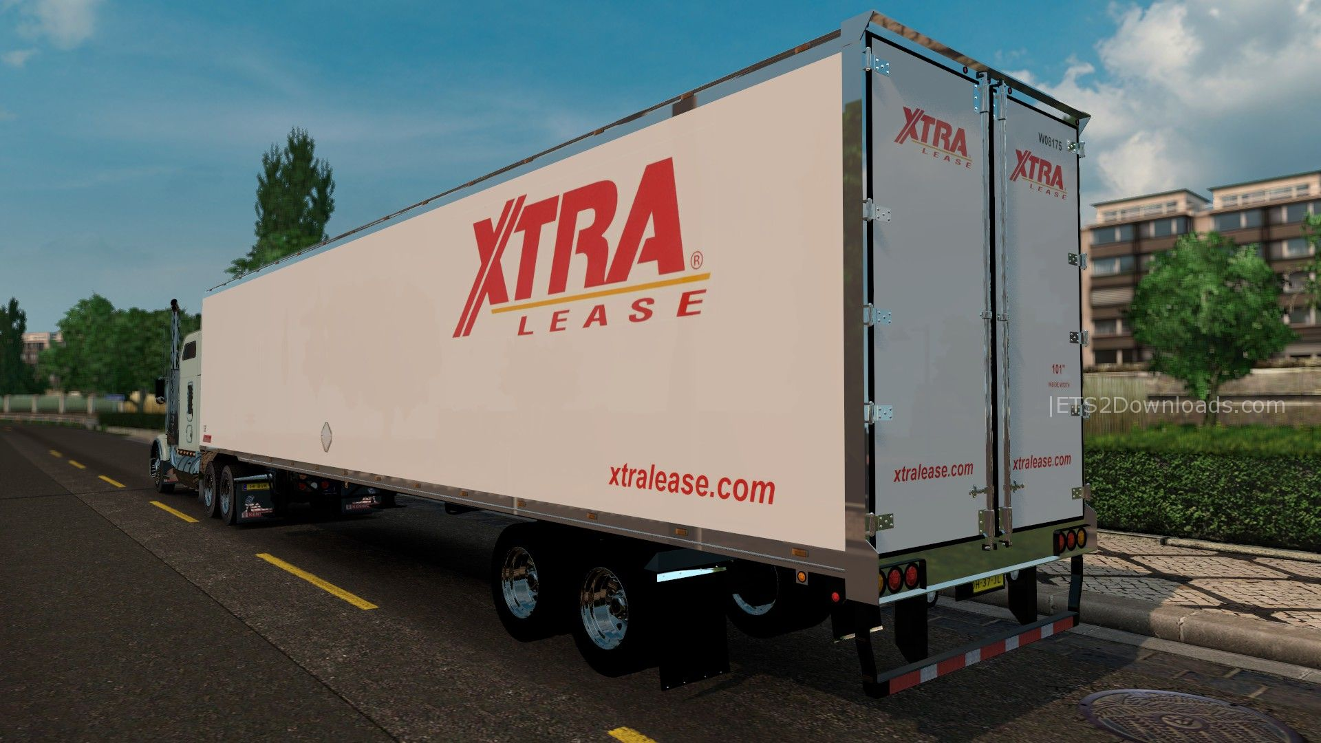 xtra-lease-trailer-1