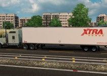 xtra-lease-trailer-2