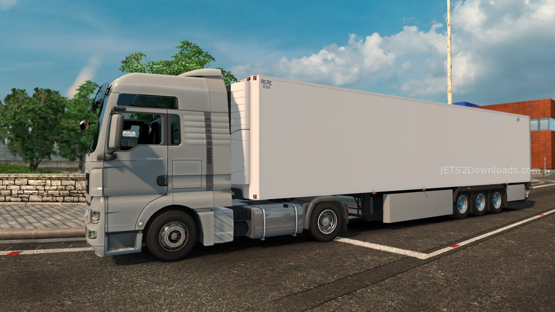 lamberet-axel-dubois-trailer-2