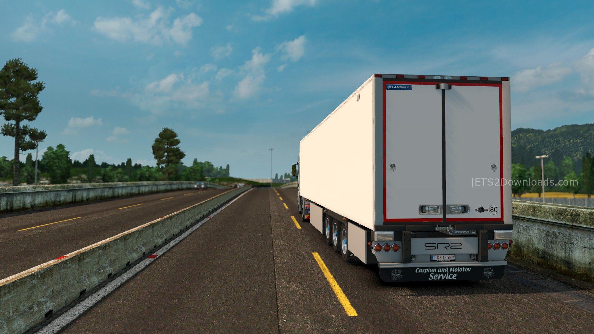 lamberet-axel-dubois-trailer-3
