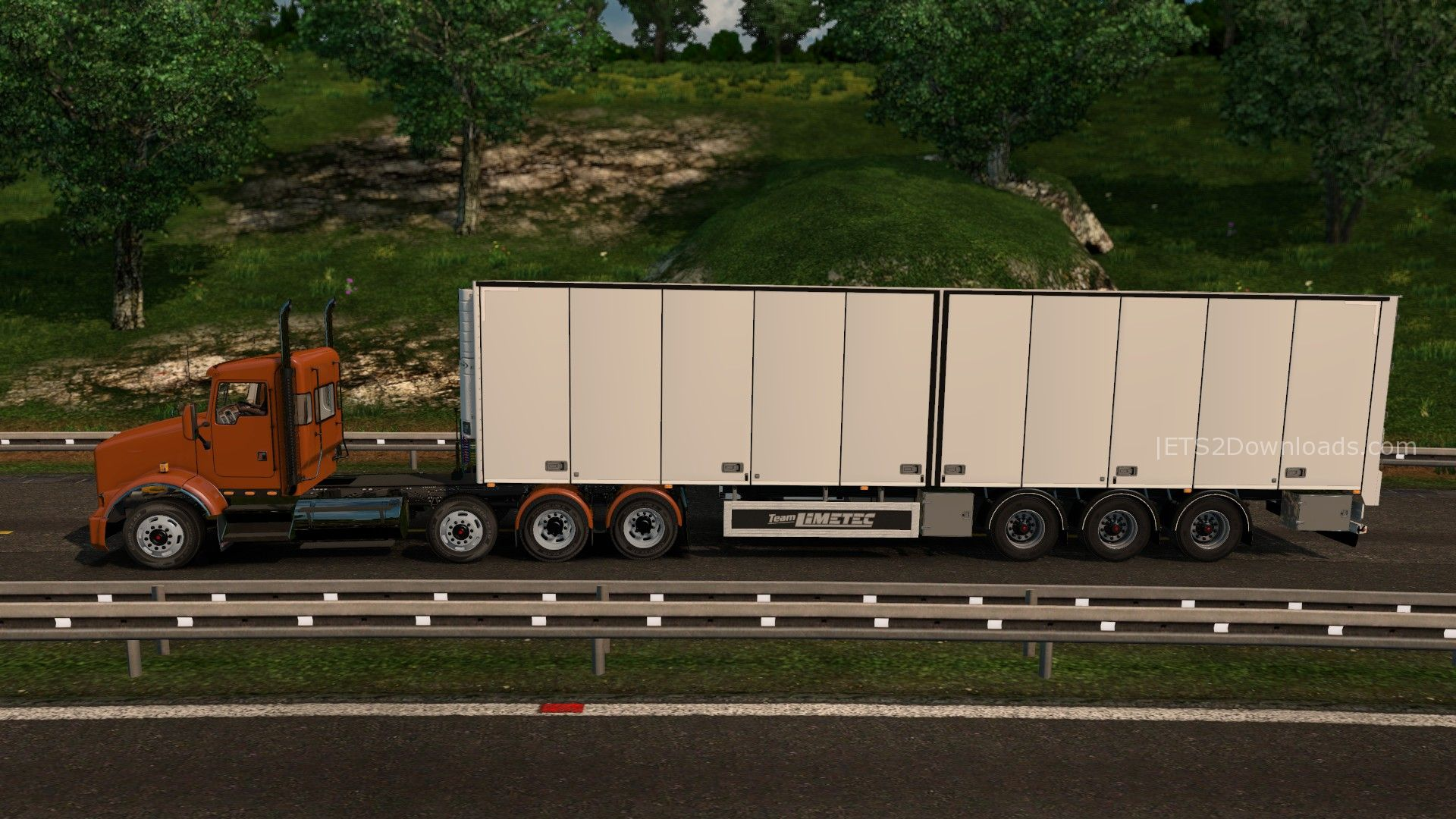 limetec-trailer-3