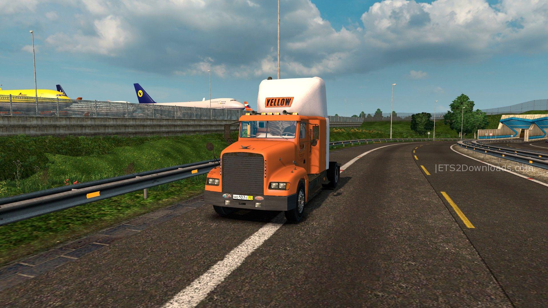 maud-freightliner-fld-120-7
