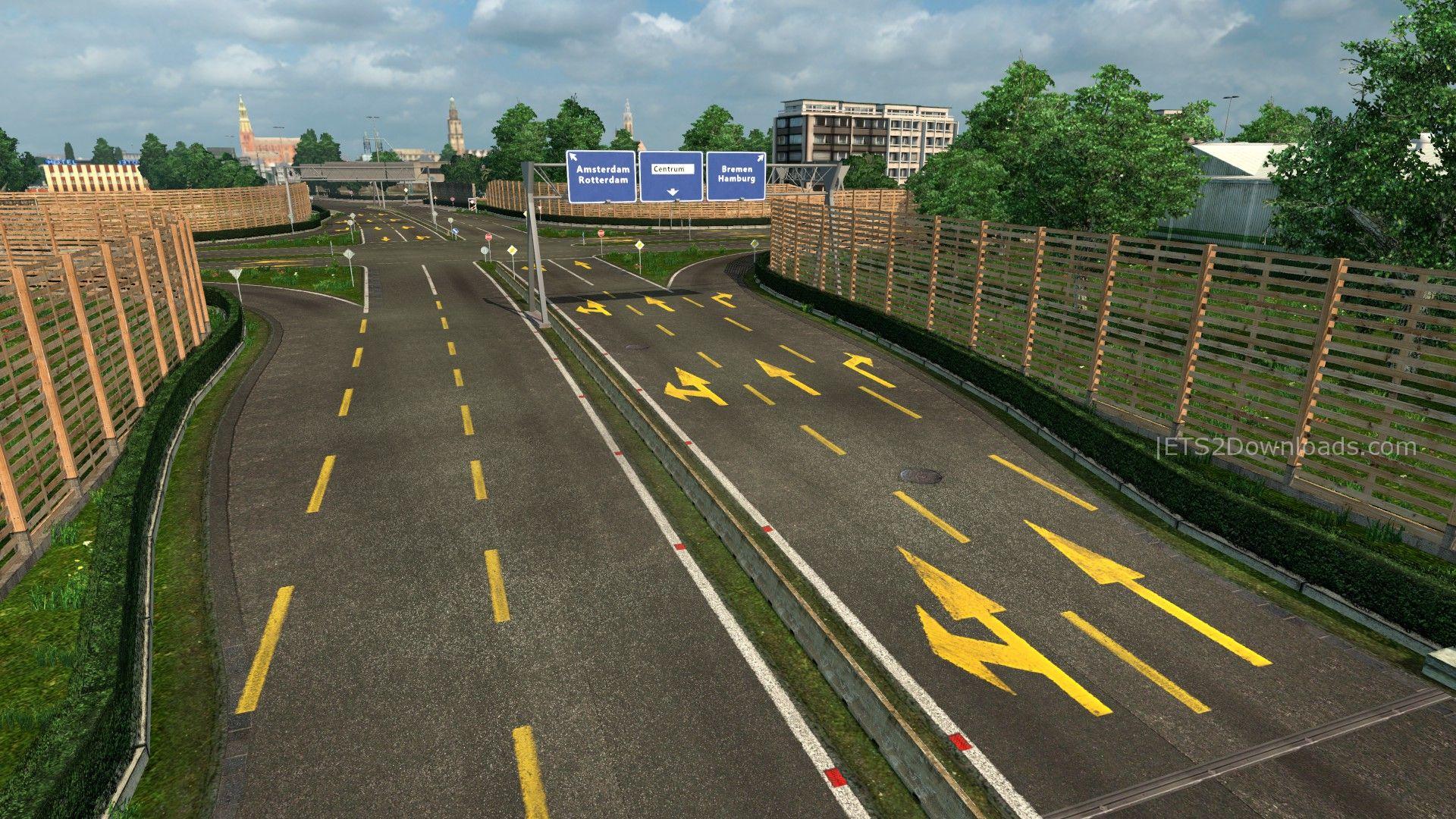 new-asphalt-2