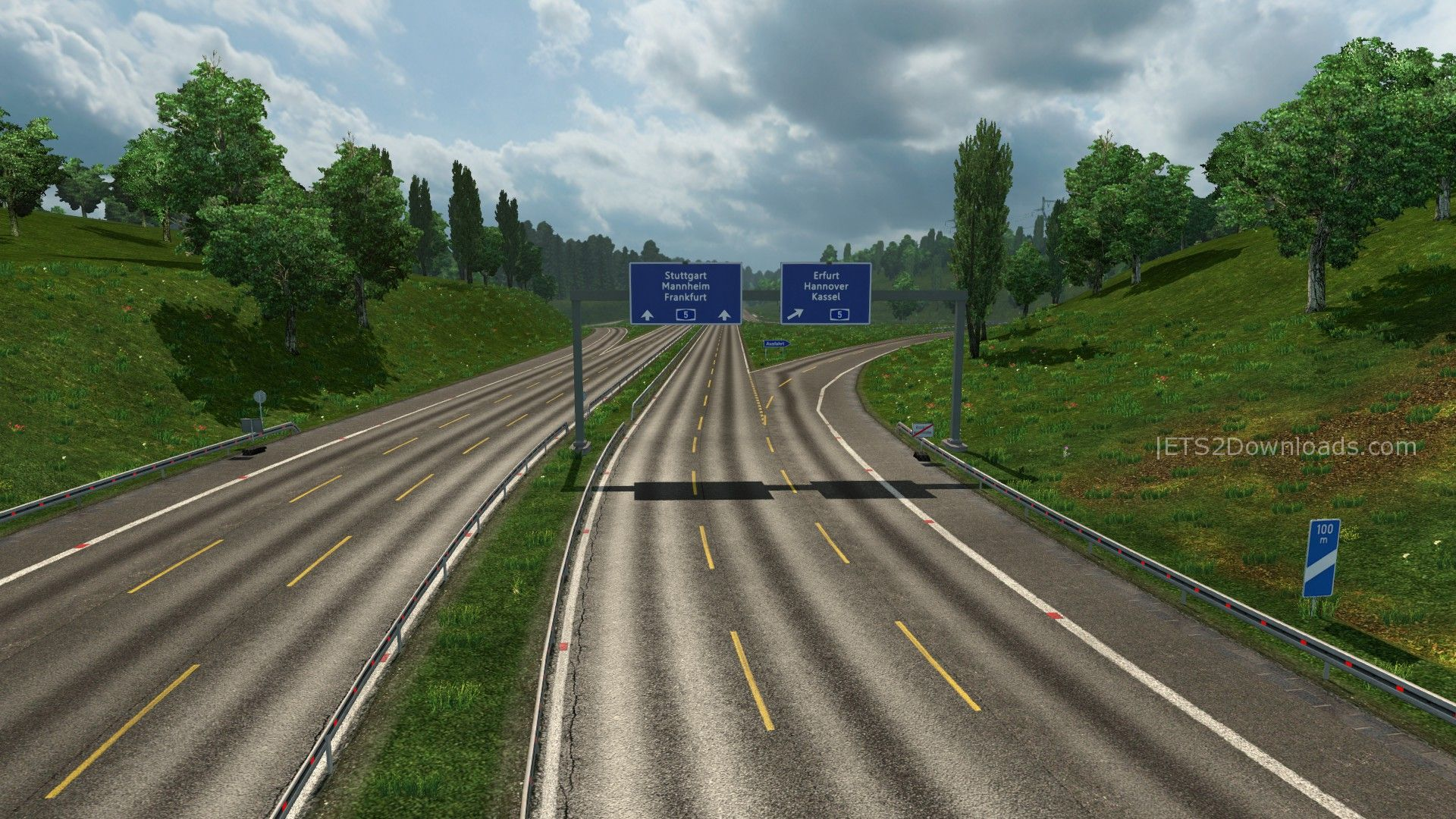 new-asphalt-3