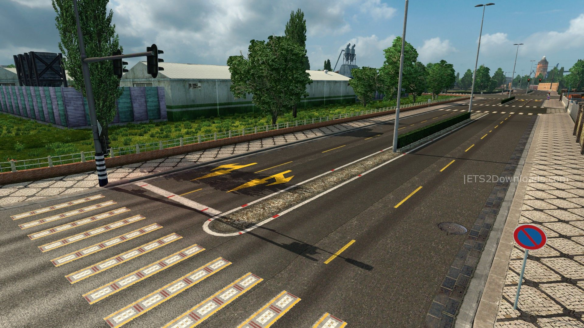 new-asphalt1