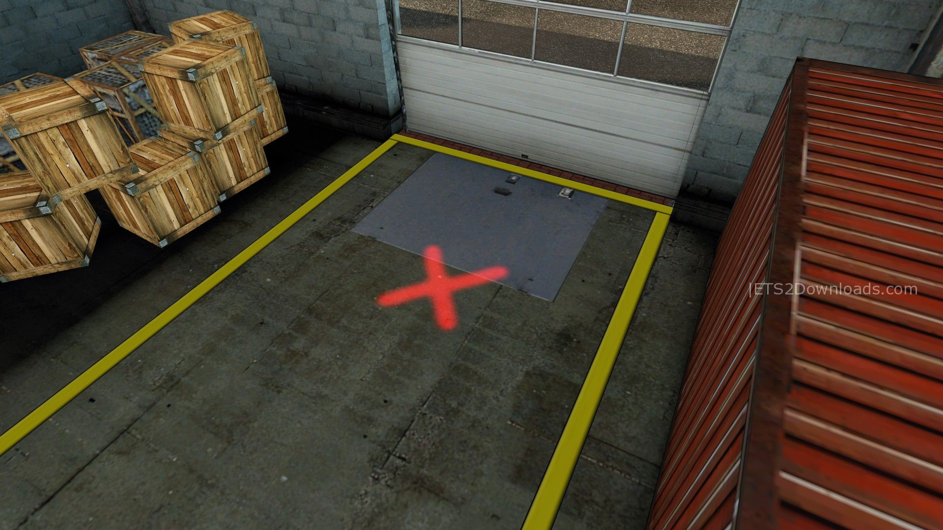 new-parking-symbol-1