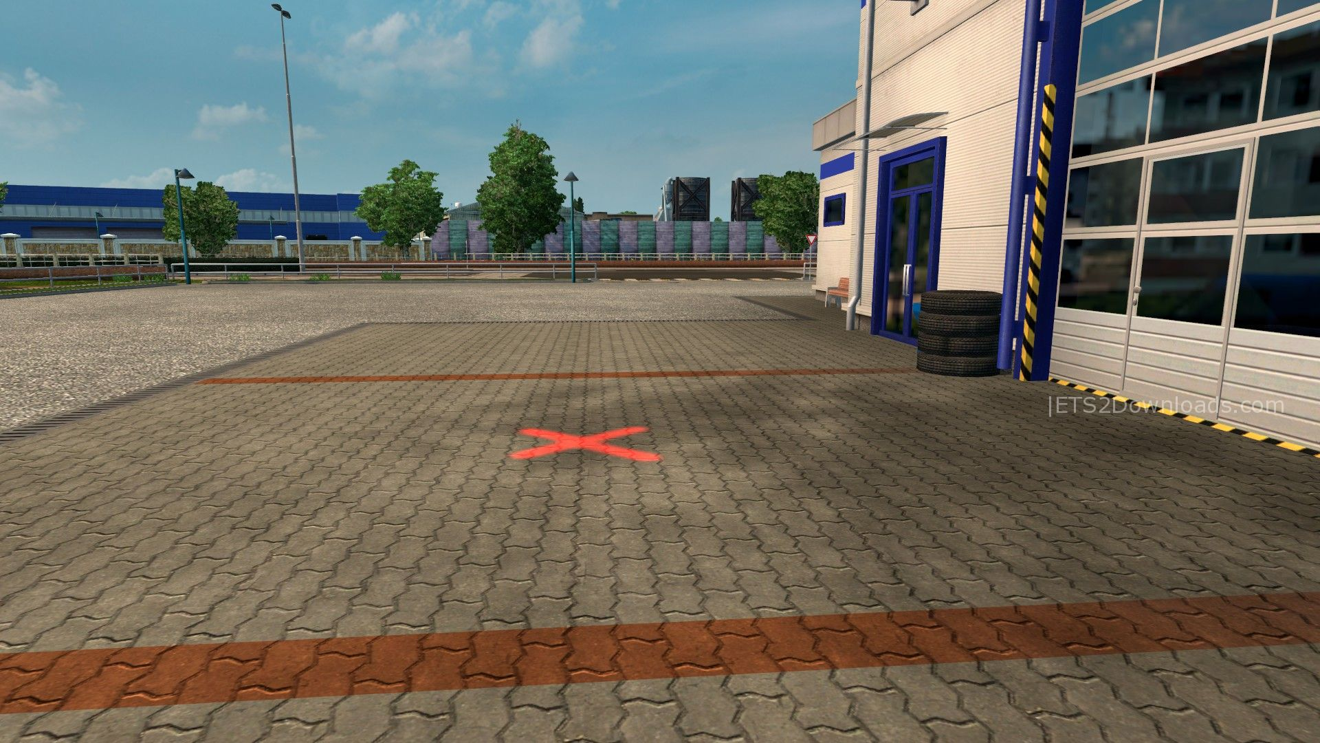 new-parking-symbol-2