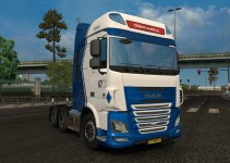 nickoot-skin-for-daf-e6-by-ohaha