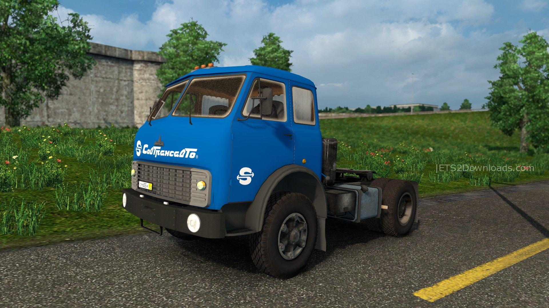 reworked-maz-504-4