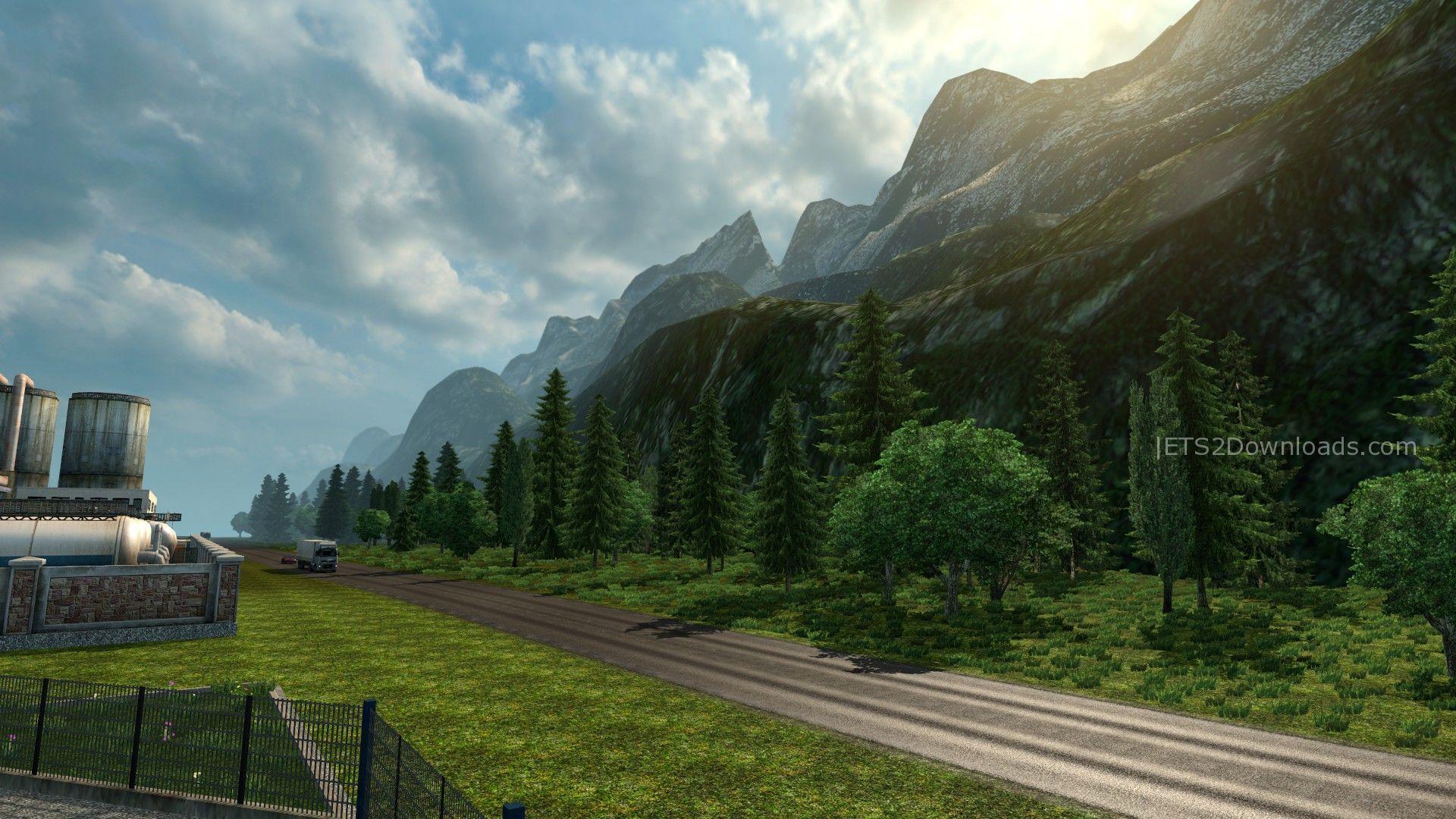 rutas-mortales-map-1