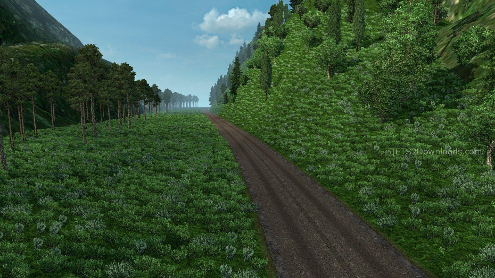 rutas-mortales-map-5