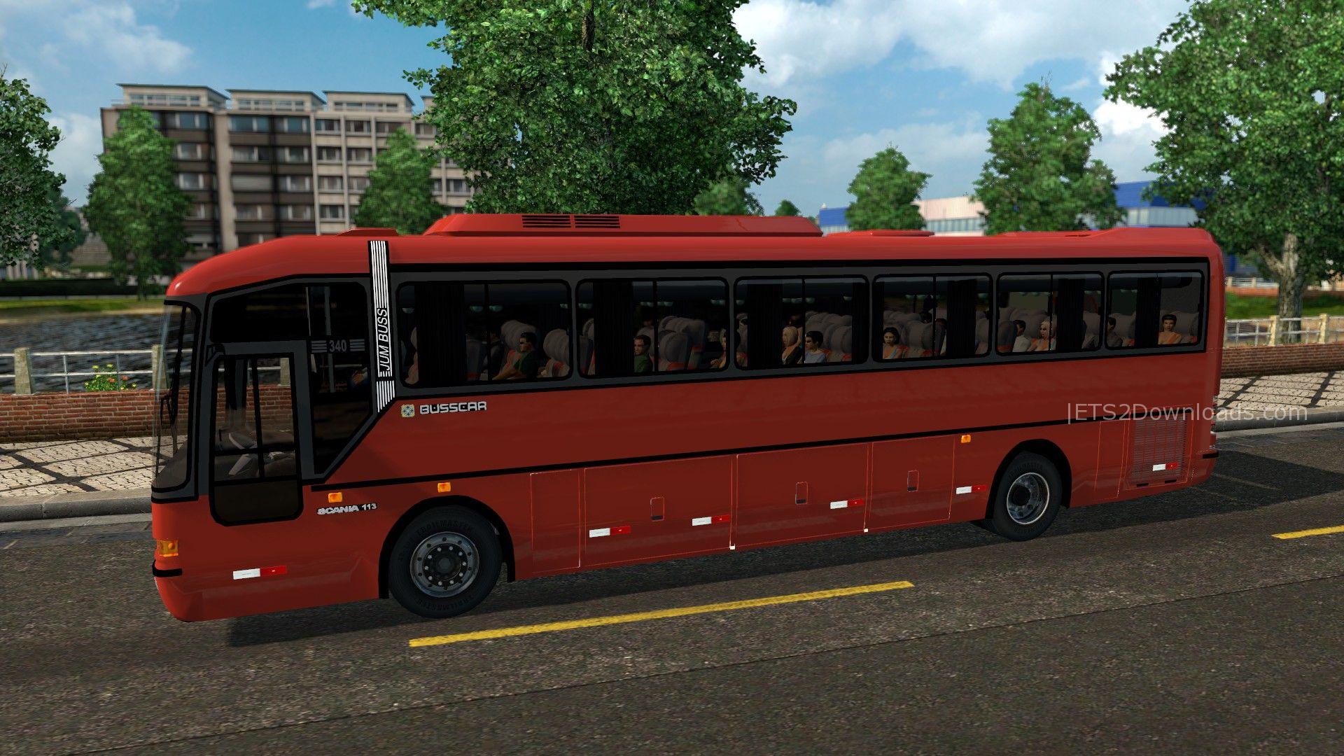 scania-jumbus-340-8