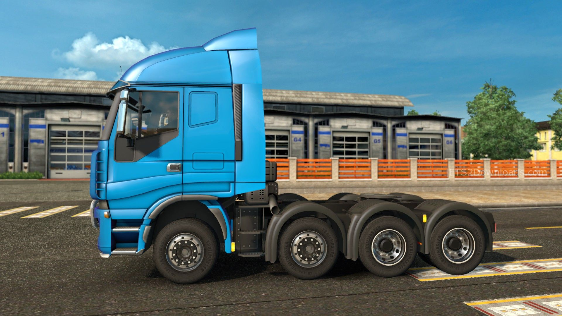 8x4-chassis-for-iveco-stralis