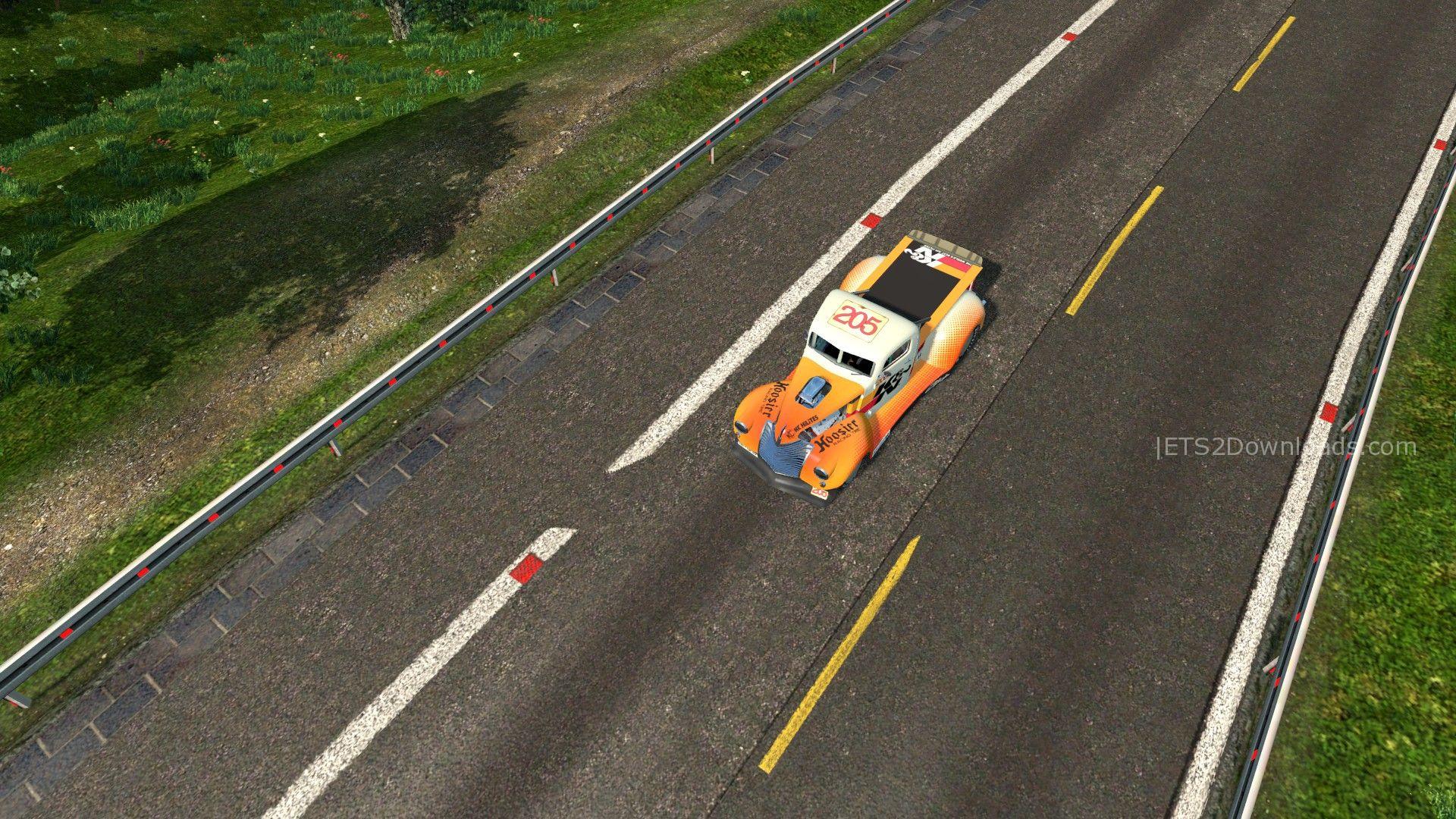auto-dumont-traffic-car