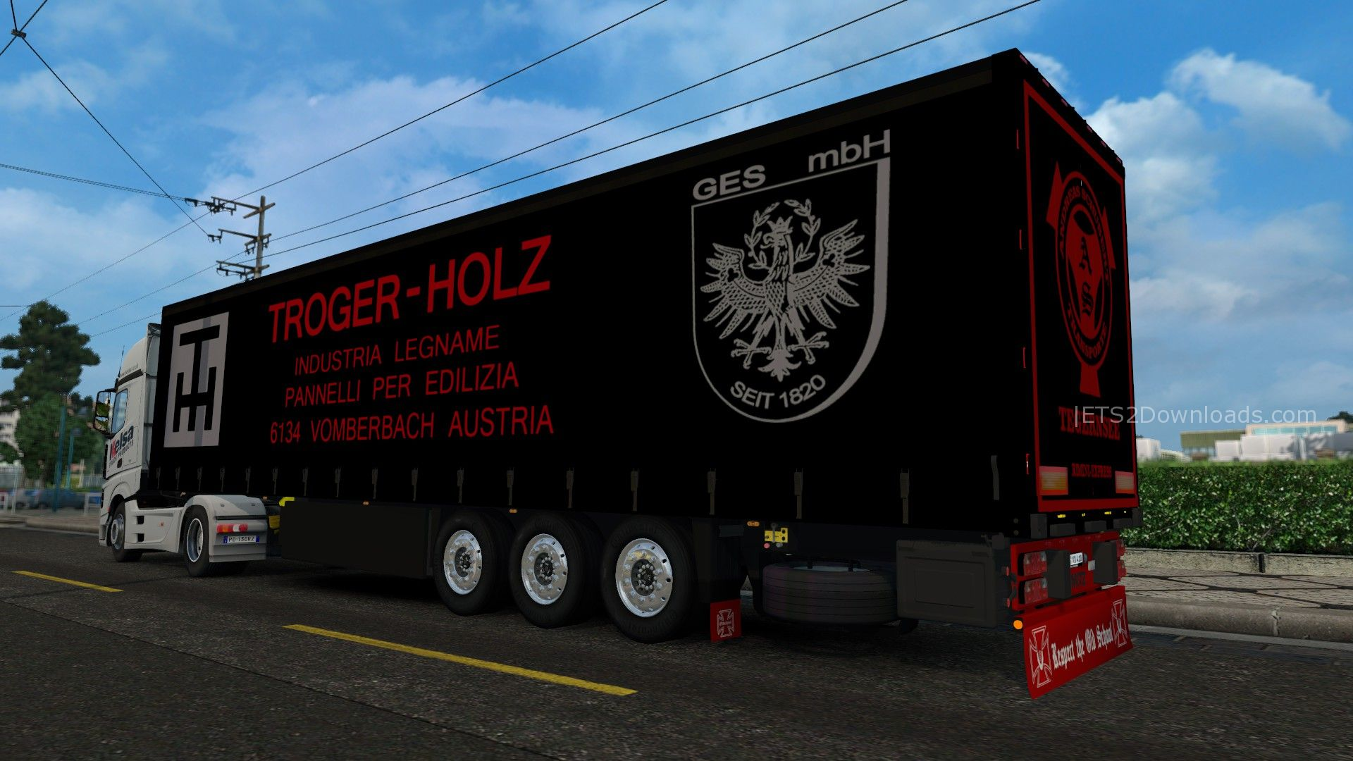 cargo-paper-trailer-2