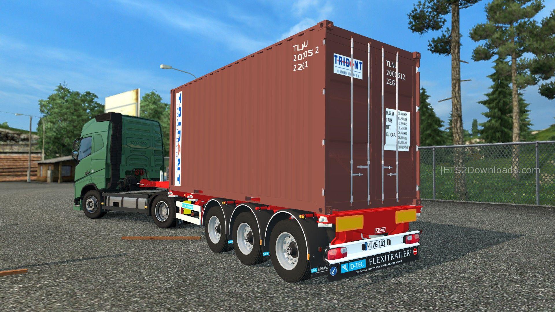 d-tec-flexi-trailer-1