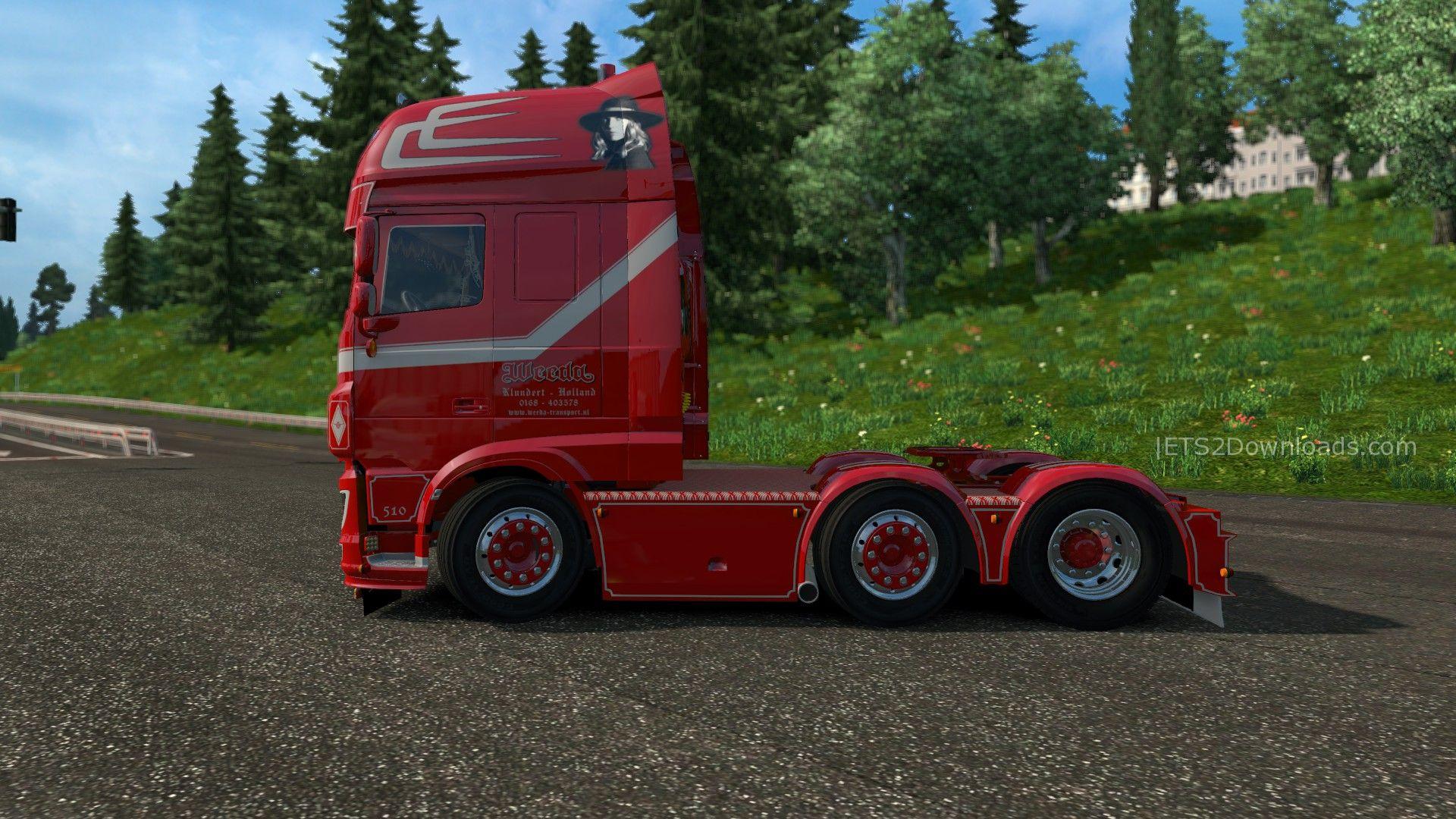 daf-euro-6-weeda-edition-