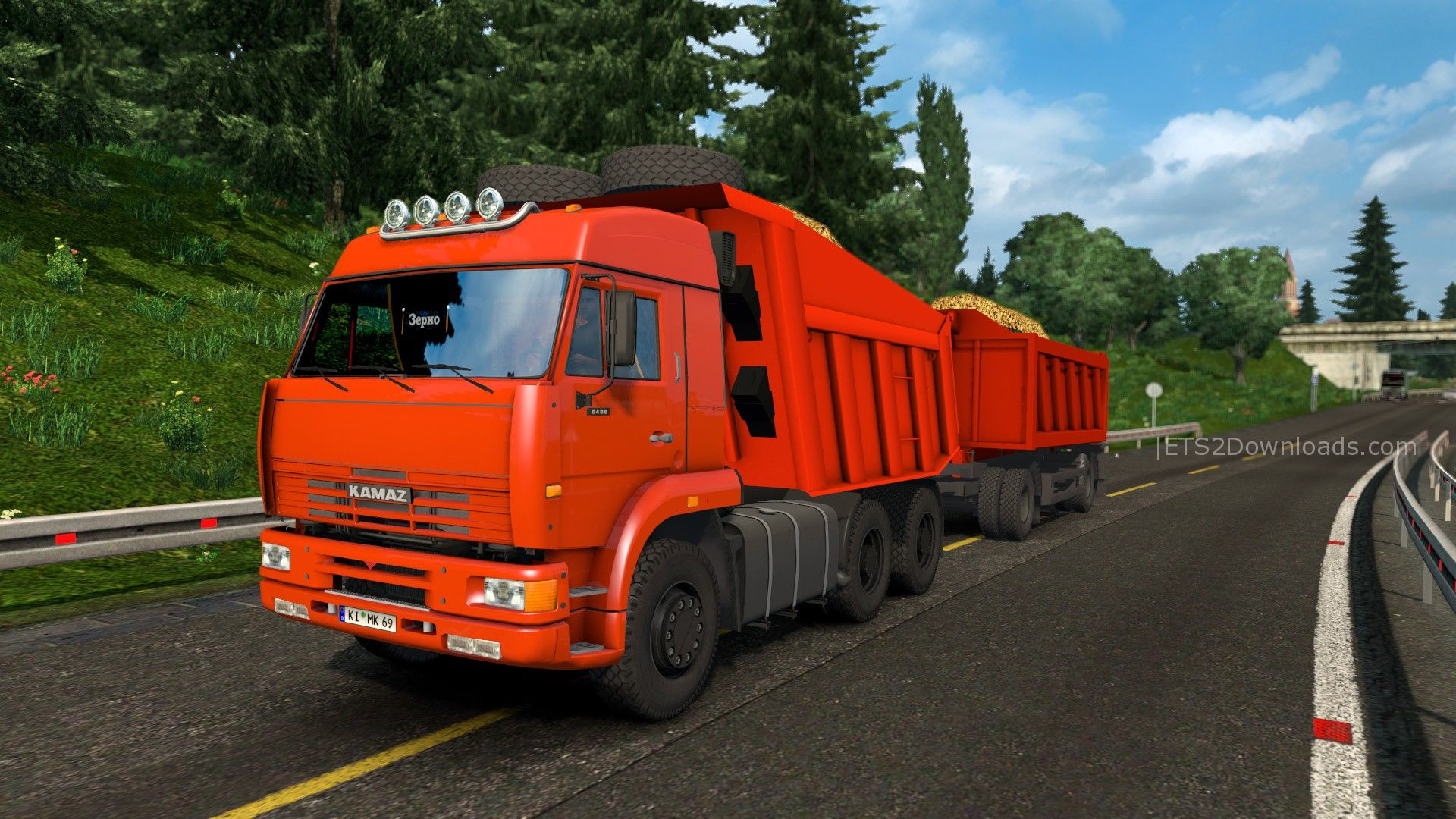 kamaz-6460-pack-2