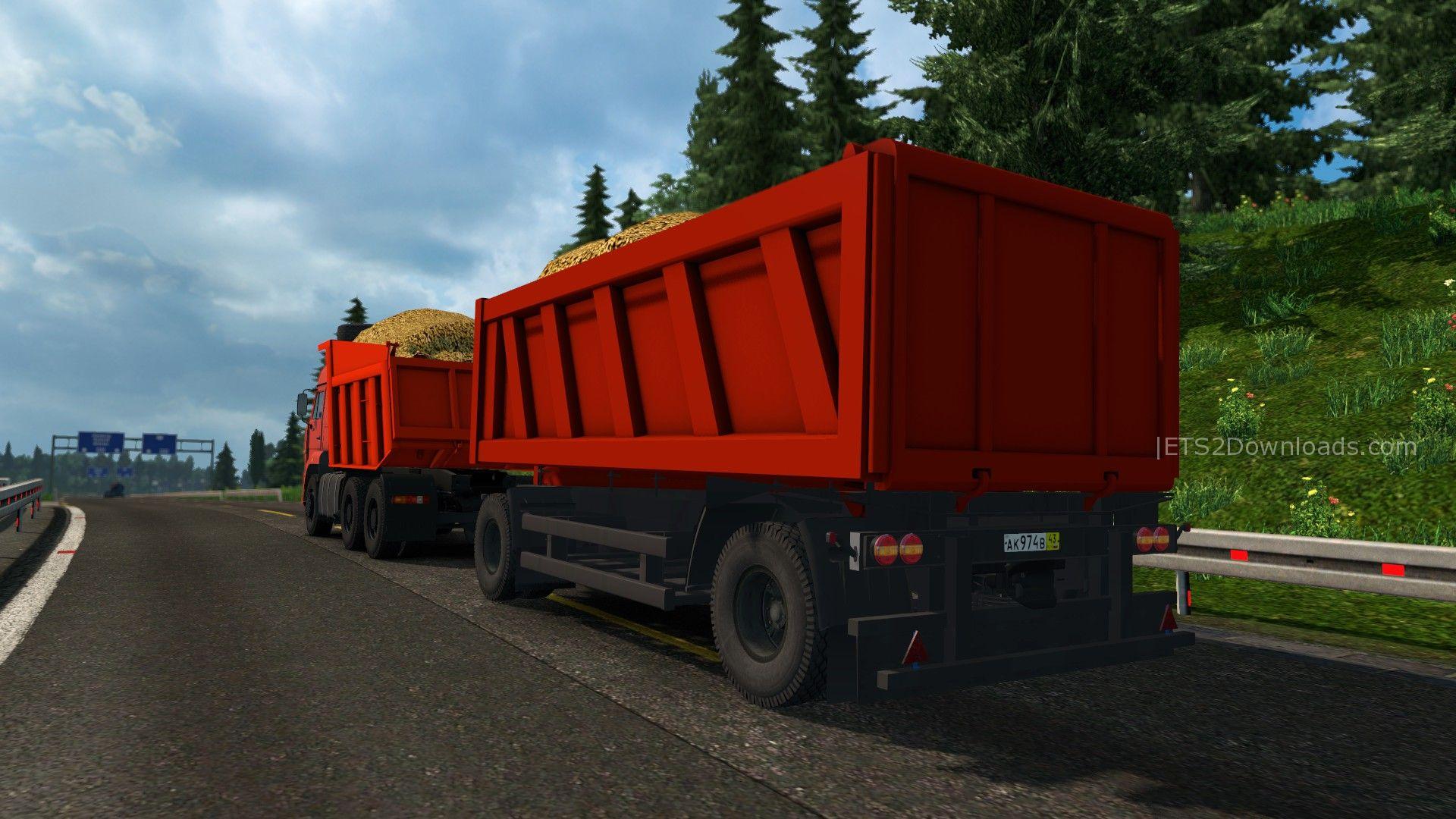 kamaz-6460-pack-5
