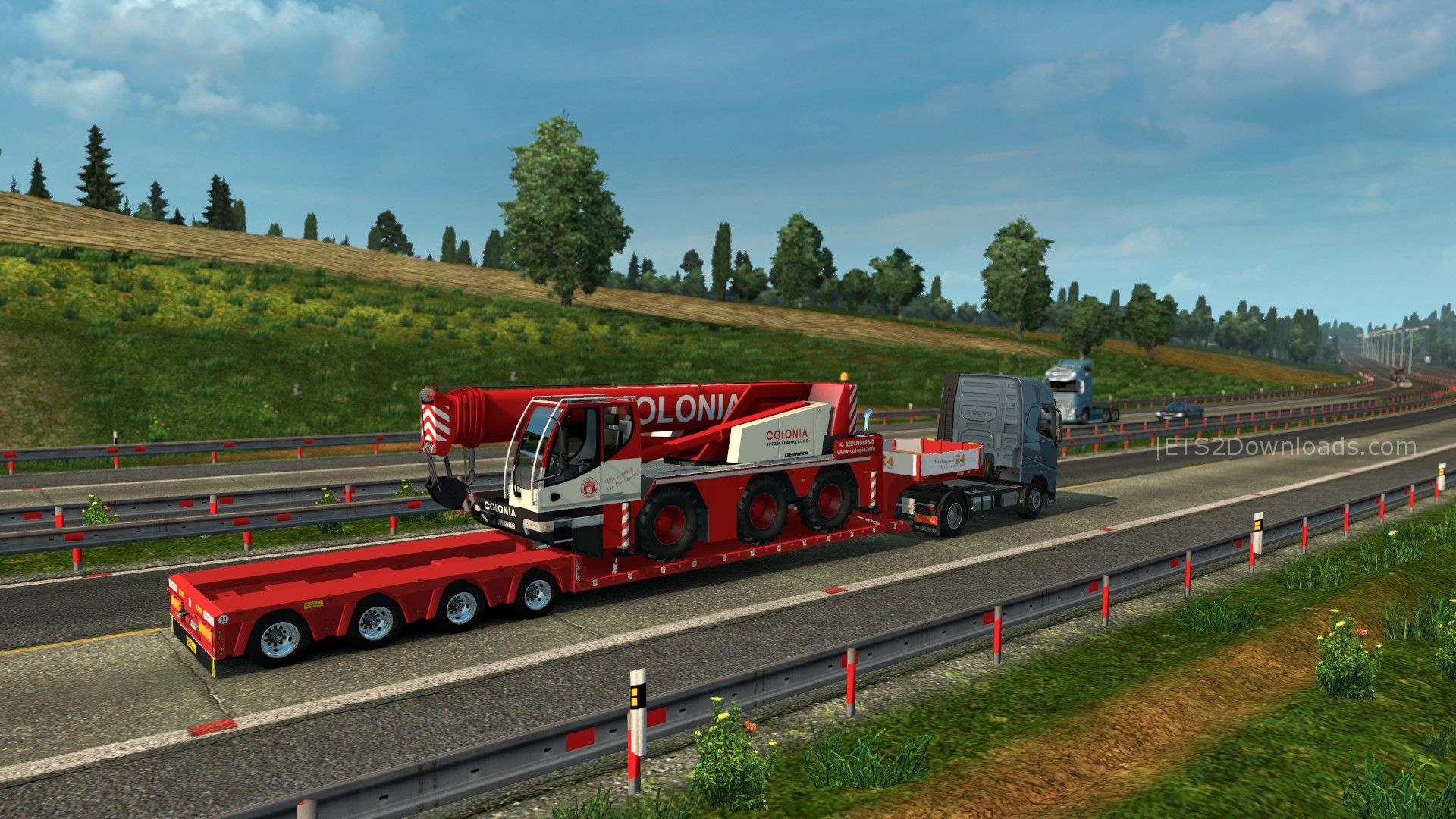 liebherr-ltm-1045-crane-trailer-1
